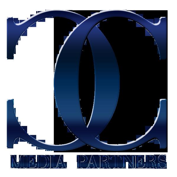 ccmedia_logo4152014