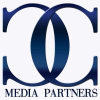 CC Media Logo